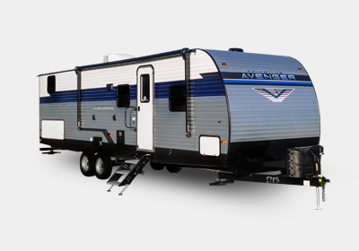 Home | Prime Time Manufacturing - Manufacturer of Travel Trailers