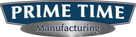 Prime Time Manufacturign, North America's Favorite RV Company